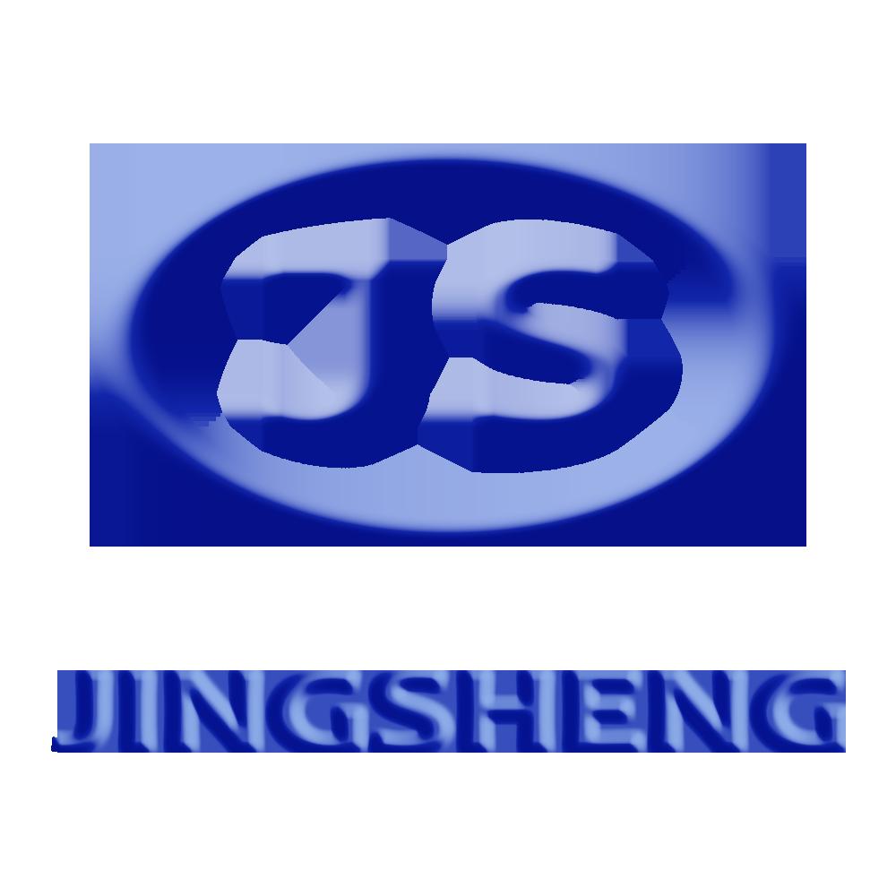 上海精胜科学仪器有限公司