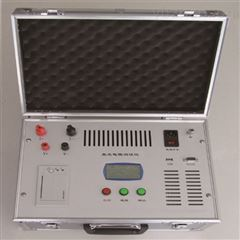 直流电阻测试仪厂家供应