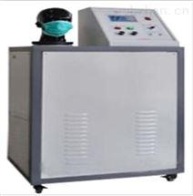 纺织呼吸阻力测试检测装置