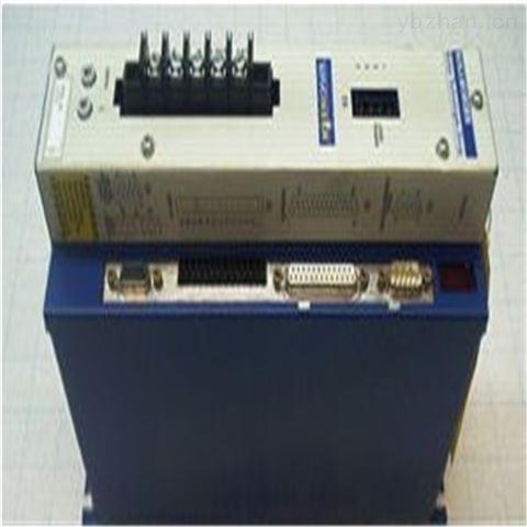 DSPA110 ABB模块