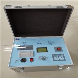 DS/变压器介质损耗测试仪