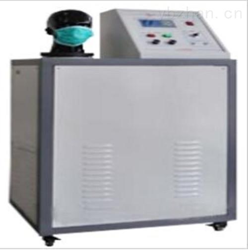 呼吸阻力测试仪价格