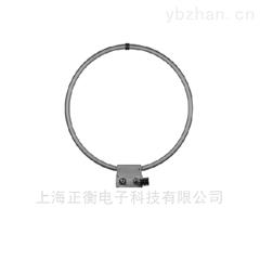 SCHWARZBECK HFRA 5149 环形发射宽带天线