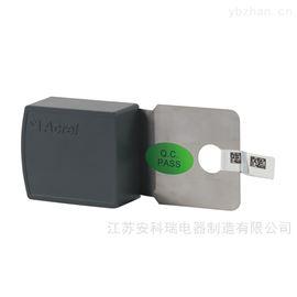 无源无线测温系统在不同场景的应用无线通讯测控终端