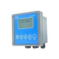 在线原水浊度仪测进水0-4000NTU