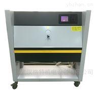 GT-ZN-11Y油漆紫外老化試驗箱