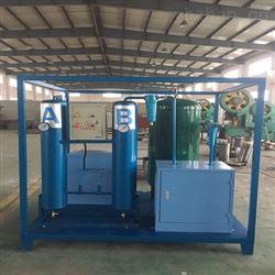 变压器干燥空气发生器规格