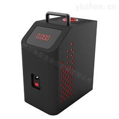 DTBH-03德图零度恒温器