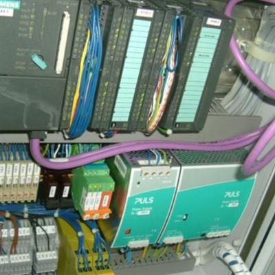 西門子PLC模塊售后修復中心-300及400模塊