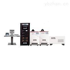 DTZ-03热电偶、热电阻同检系统