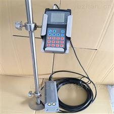 MTDP-101H便携式声学多普勒剖面流速流量测定仪