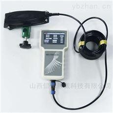 HBY-300D手持式多普勒流速流量仪