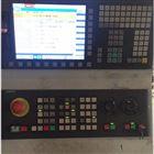 西门子数控系统故障现场诊断-十年技术服务