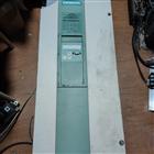 修复解决西门子直流调速器报F030速度调不了