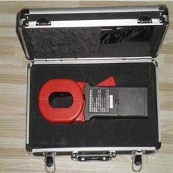 1000V智能接地电阻测试仪
