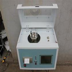 绝缘油介电强度测试仪批发价