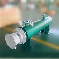 SRY6-3管状加热器