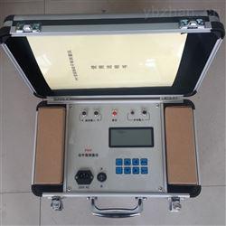 发电机动平衡测试仪器