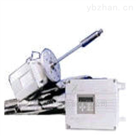 2700燃烧气体分析仪
