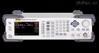 DSG3000系列