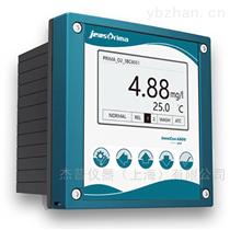innoCon 6800O進口桃花直播app在線溶解氧測定儀