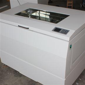 ZWY-211D大容量空气浴全温摇床