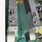 常年修好西门子840DSL系统NCU模块显示8亮红灯