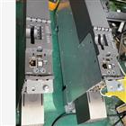 九年专修西门子840DSL系统NCU显示8灯全亮