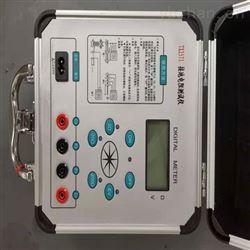 全自动钳形接地电阻测试仪价格
