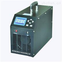 HT-FDY40V50A智能型蓄電池參數測試儀