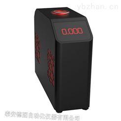 DTBH-03自动零度恒温器制造商