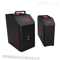 DTBH-01温度自动补偿器