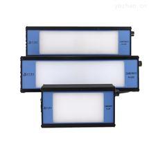 RJ-LED2工业观片灯