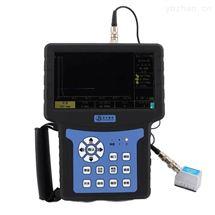 RJUT-500超声波探伤仪