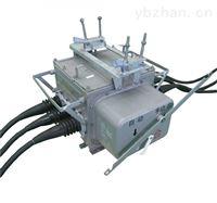 CLF28-12系列戶外高壓交流真空負荷開關