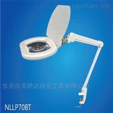 LED放大灯NLLP系列日本NIKKI照明灯