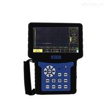 超声波探伤仪价格