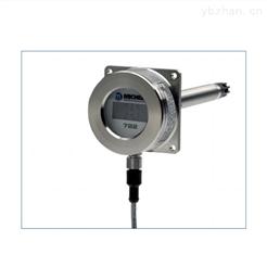 密析爾DT722 工業應用堅固的溫濕度變送器