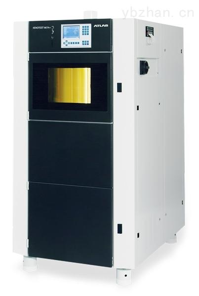 国产氙灯老化试验机