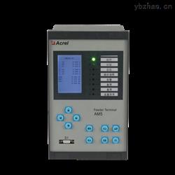 AM5SE-F35KV进线线路保护测控装置