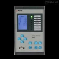AM5-DB400V低压备自投装置