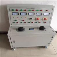 低价供应/500V高低压开关柜通电试验台