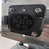 Sun-3100A接地端子短时耐大电流测试仪