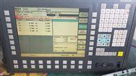 苏州西门子数控电机轴承更换当天检测维修