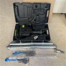 HK508D电动土壤取样器