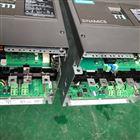 西门子直流调速装置报F60093检修处理方法