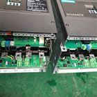一天修复直流调速装置西门子报F60094复位不了