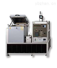 硫化氢气体腐蚀试验箱