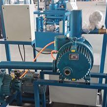 绝缘油、汽施工设备干燥空气发生器