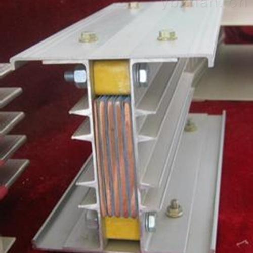 通用式空气绝缘型封闭母线槽